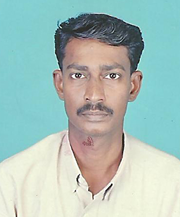 Thiru.D.RATHINA PANDI