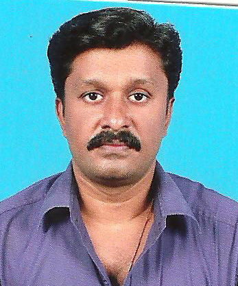 Thiru.G.MURUGAN.,