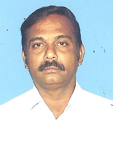 Thiru.N. BASKARAN