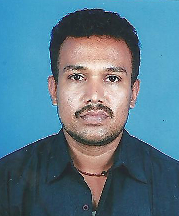 Thiru.P.P.N.P.RAVICHANDIRAN.,