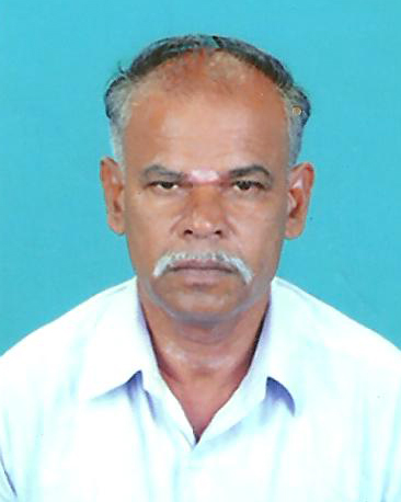 Thiru.T.KANAKAVEL