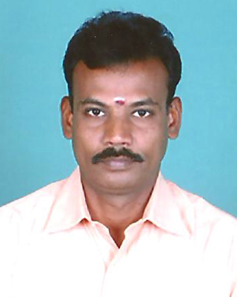 Thiru.V.MATHIPRAKASH