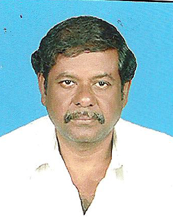 Thiru.M.THANGAKUMAR