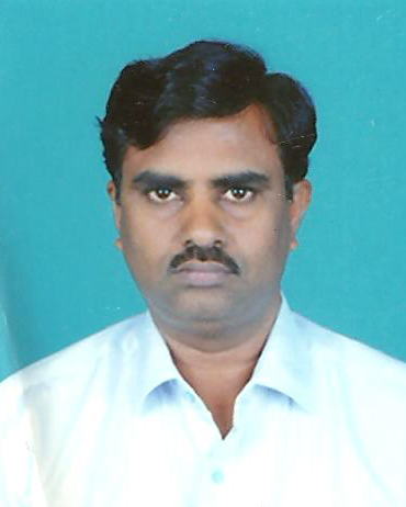 Thiru.R.G.RAVI CHANDRAN.,